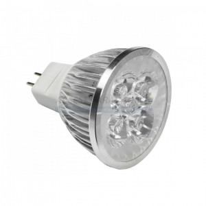 Ampoule LED 12V MR16 12...