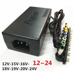 Chargeur universel 220...