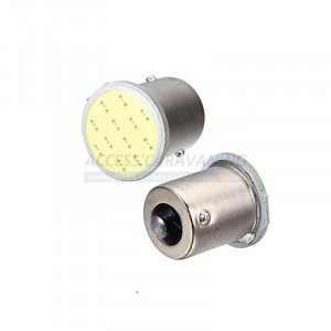 Ampoule Led COB blanc froid...